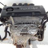 DSCN5541