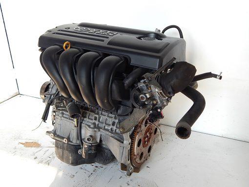 DSCN5549
