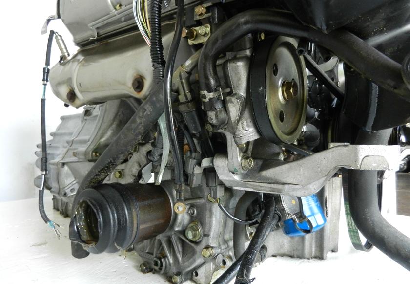 Acura San Diego >> C32A 1991-1995 JDM ACURA LEGEND C32 TYPE 2 | JDM Of San Diego