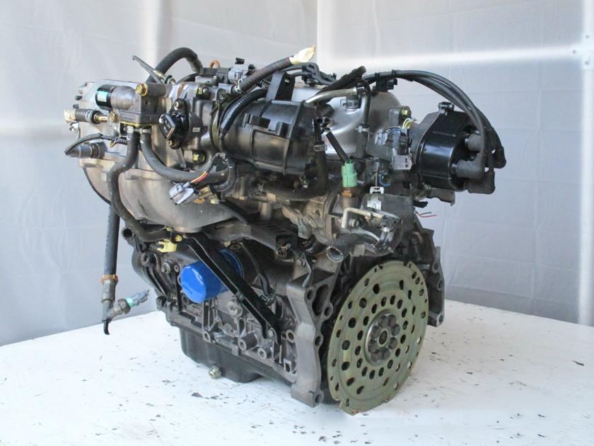 Nissan Chula Vista >> F22B 1994-1997 JDM ACCORD PRELUDE ODDYSEY F22 SOHC ENGINE | JDM Of San Diego