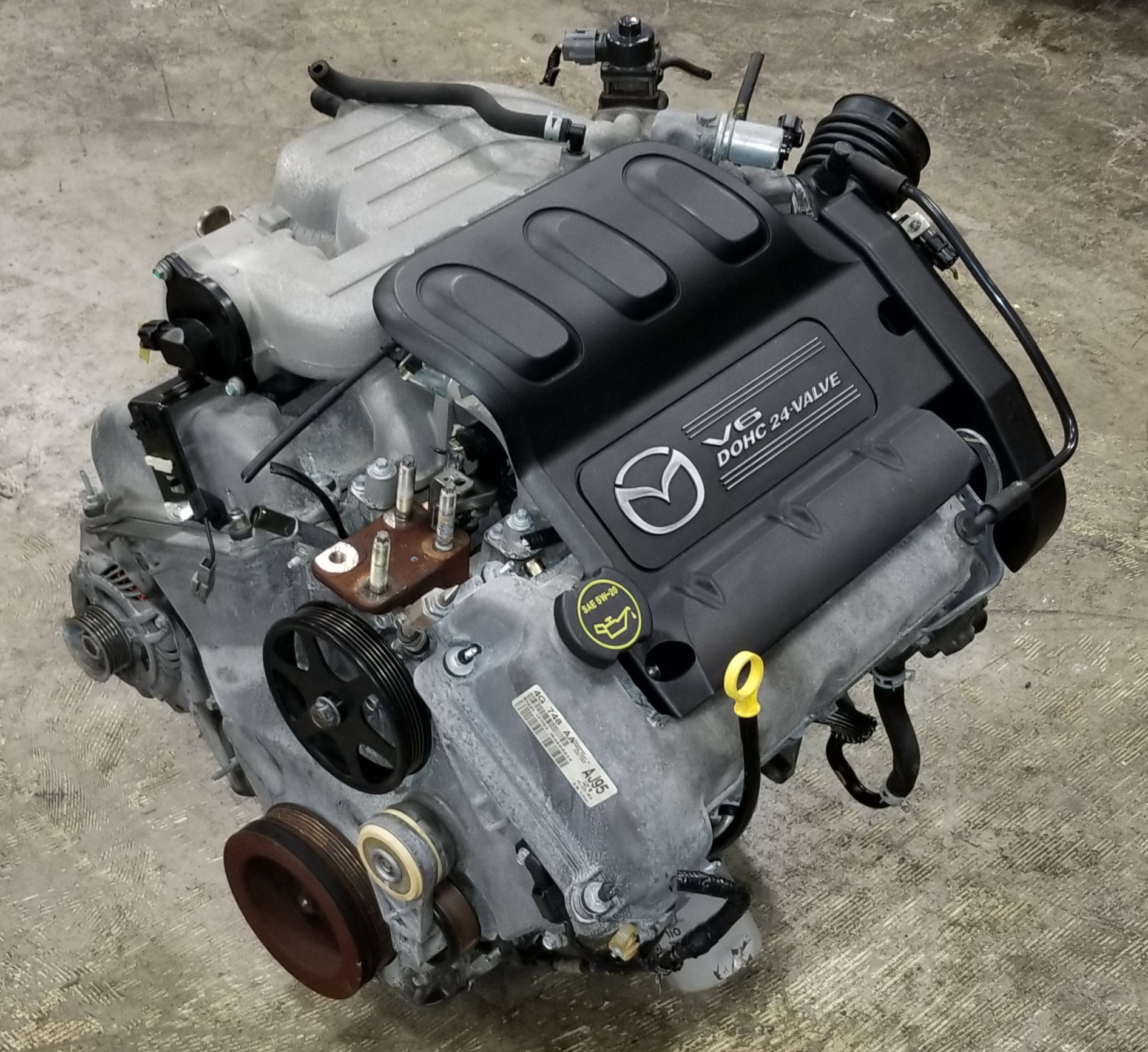 engine introduces next news debuts liter d new mazda on gen skyactiv diesel