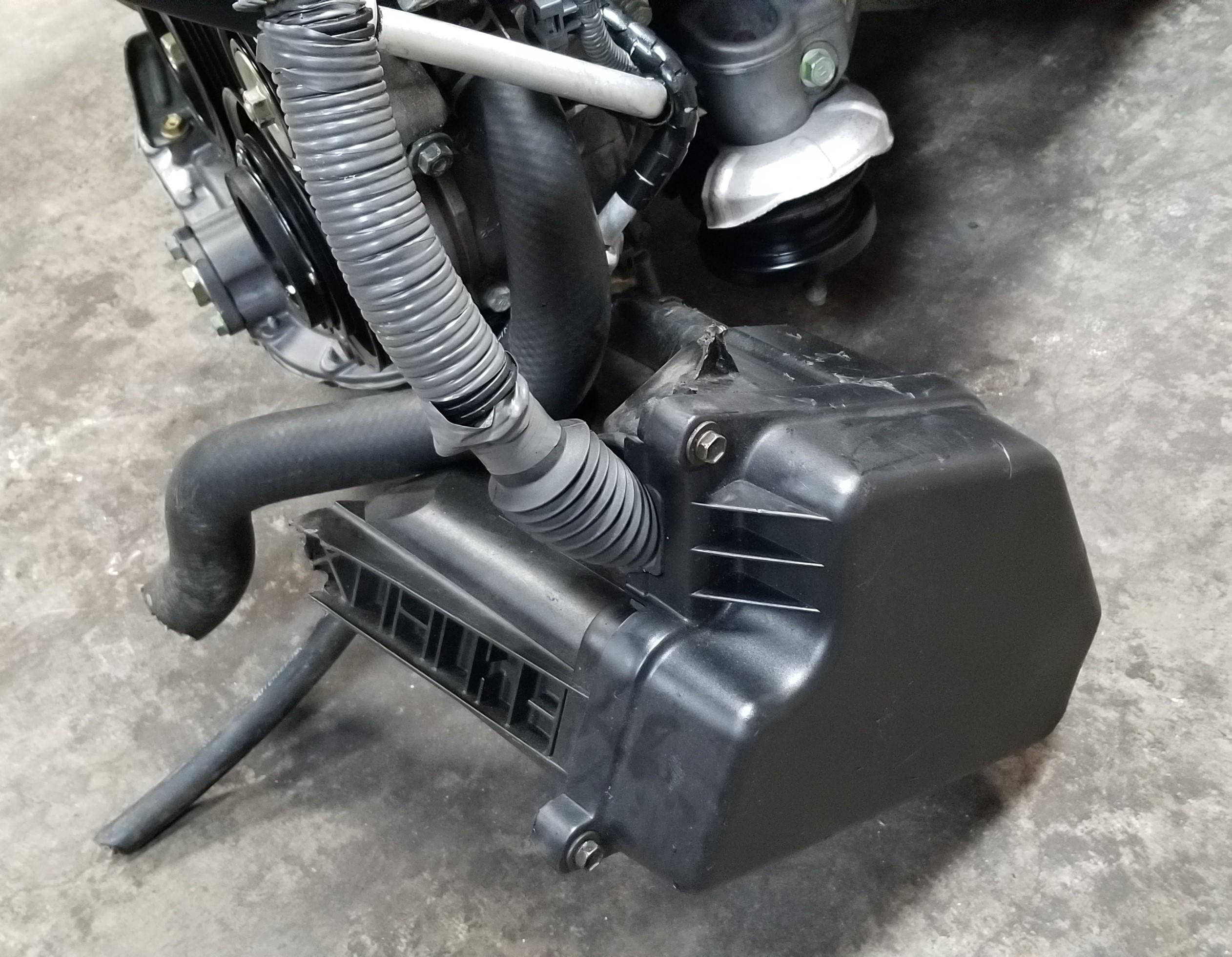 te72 fuse box ge ac motor wiring diagrams basic