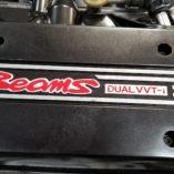 BEAMS MT 01-15 (10)