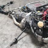 EJ207 v8 6sp 01-15 (3)