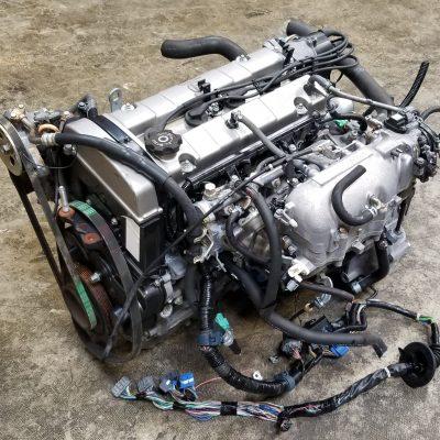 F22B 1-10 (2)