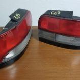 GF8 TAILS (2)