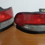 GF8 TAILS (9)
