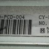 H22A 01-11 (13)