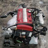 H22A 01-11 (9)