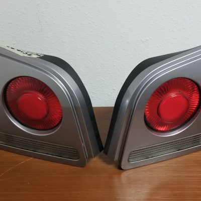 Parts jdm of san diego 1998 2002 nissan skyline r34 oem tail lights brake lamps gt gtt gts sedan 4door mozeypictures Images