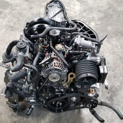 RX8 13B AT 01-15 (1)