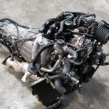 RX8 13B AT 01-15 (2)