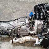 RX8 13B AT 01-15 (3)