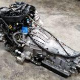 RX8 13B AT 01-15 (6)