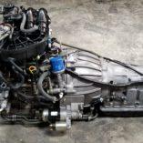 RX8 13B AT 01-15 (7)