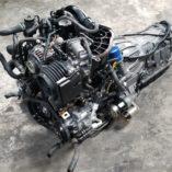 RX8 13B AT 01-15 (8)