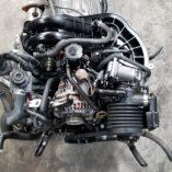 RX8 13B AT 01-15 (9)