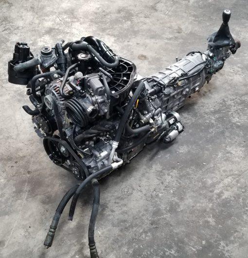 RX8 13B MT 01-15 (1)