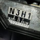 RX8 13B MT 01-15 (10)