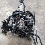 RX8 13B MT 01-15 (2)