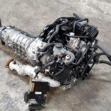 RX8 13B MT 01-15 (3)