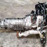RX8 13B MT 01-15 (4)