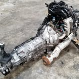 RX8 13B MT 01-15 (5)
