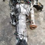 RX8 13B MT 01-15 (6)