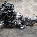 RX8 13B MT 01-15 (8)