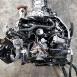 RX8 13B MT 01-15 (9)