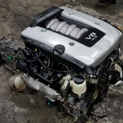 VK45DE 1-10 (3)