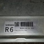 VQ35DE 1-10 (1)