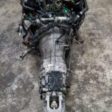 VQ35DE 1-10 (4)