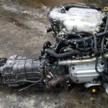 VQ35DE 1-10 (6)
