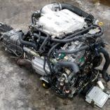 VQ35DE 1-10 (7)