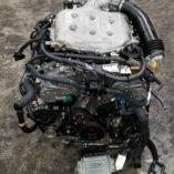VQ35DE 1-10 (8)