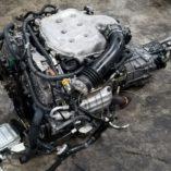 VQ35DE 1-10 (9)