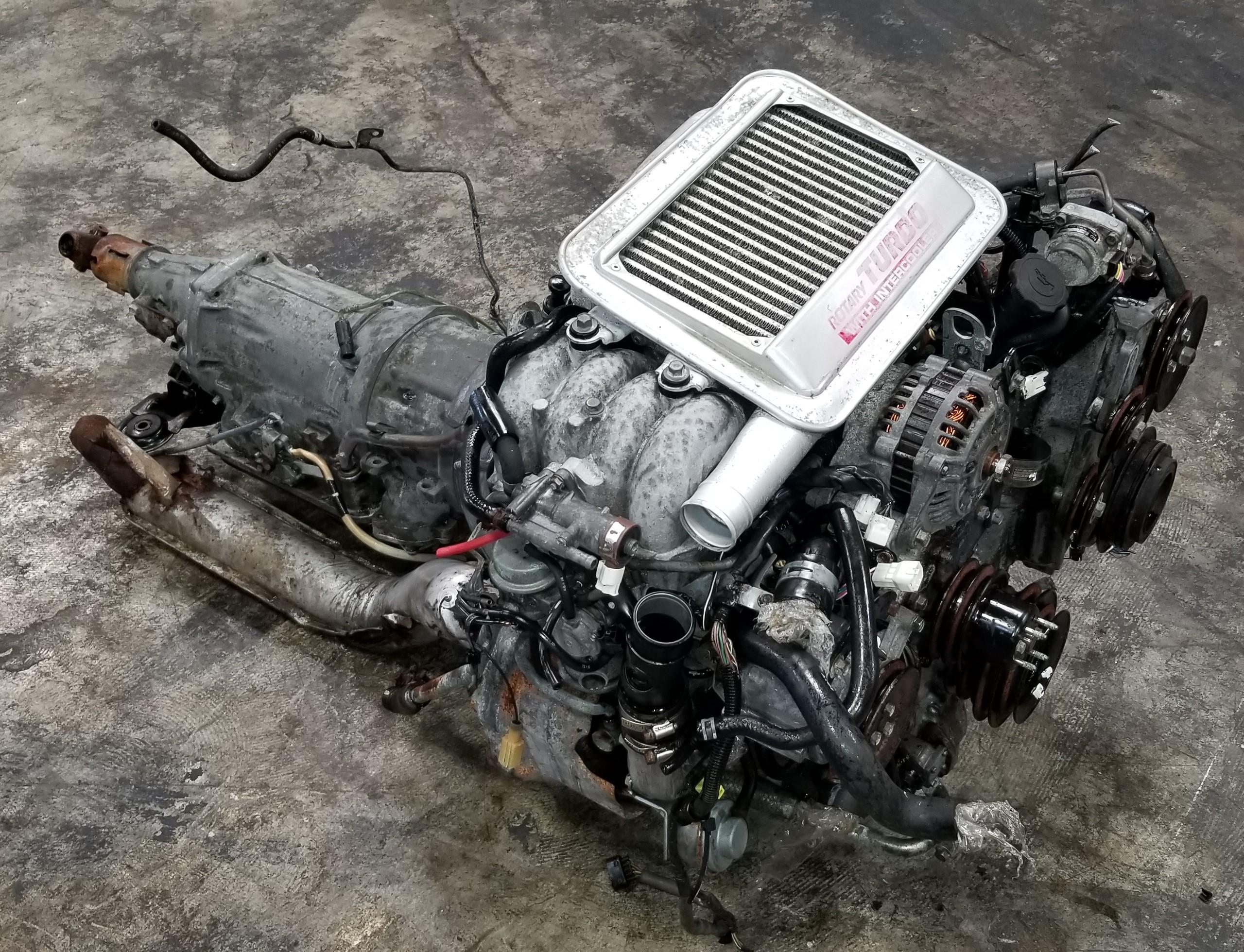 Характеристики двигателей toyota серии к представленные в таблице помогают наглядно проследить путь их совершенствования.