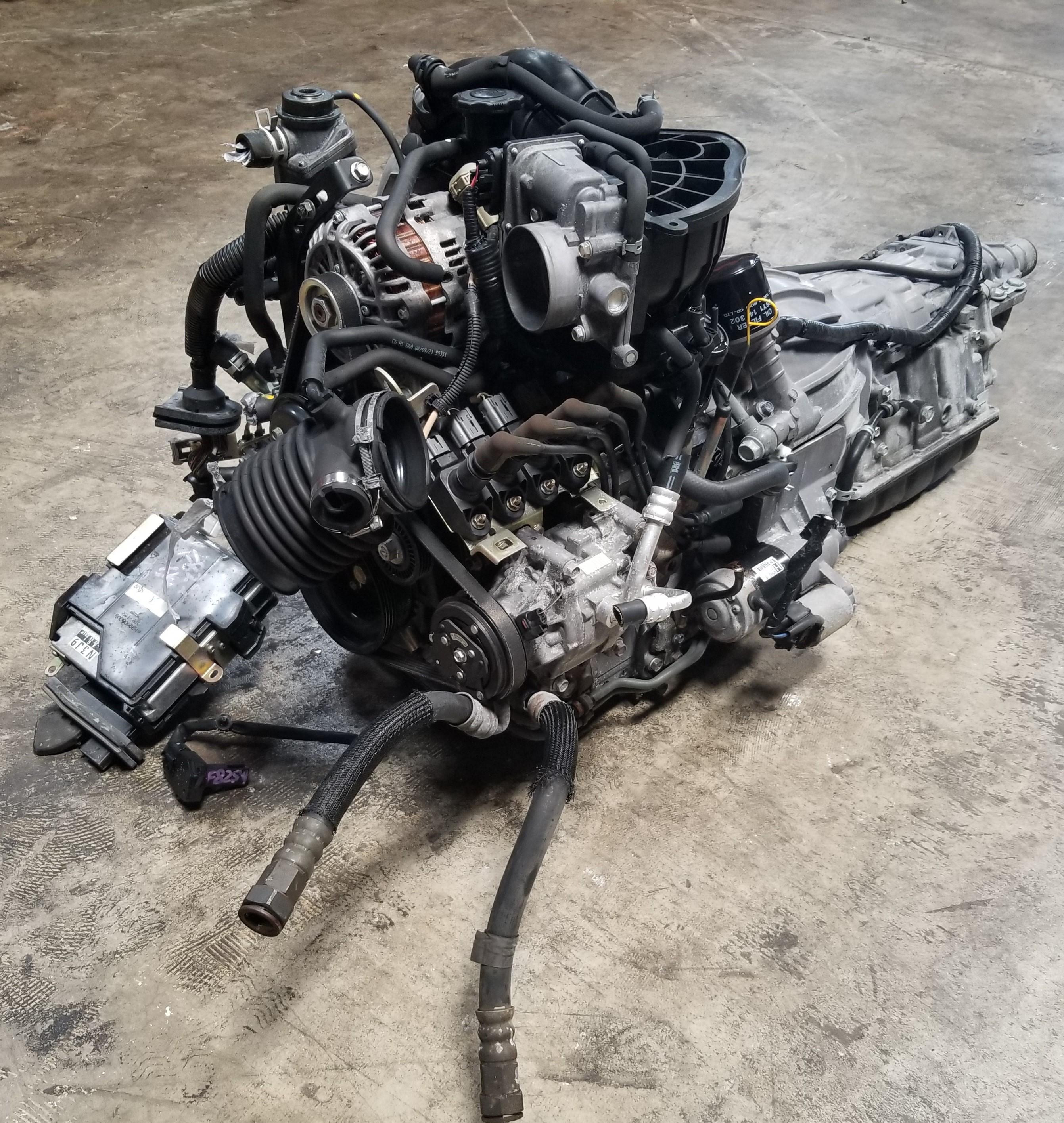 13b Engine Honda – name