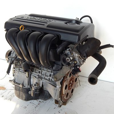 1MZFE CAMRY / ES300 / SIENNA 1MZ VVTI ENGINE | JDM Of San Diego
