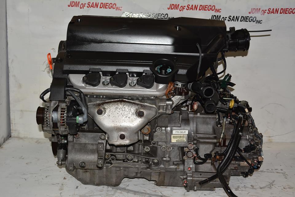 honda odyssey transmission engine 2002 jdm 2004 j35a vtec motor j35 5l engines 2003