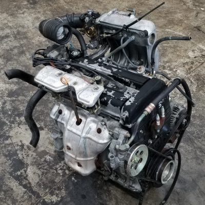 Engines   JDM Of San Diego