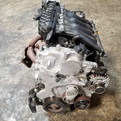 Engines | JDM Of San Diego