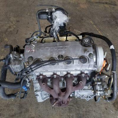 ka   jdm honda rsx dc ka  vtec type  swap engine motor transmission jdm  san
